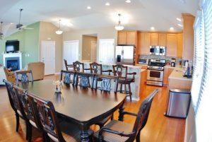 Luxury Homes For Sale in Ocean City NJ, Doliszny