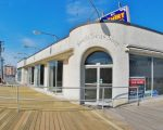 Commercial Boardwalk Real Estate For Sale, Ocean City NJ Real Estate Group. Doliszny