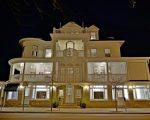 Ocean City Real Estate Group, Doliszny