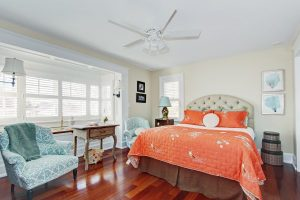 Ocean City Real Estate Group, Kristina Doliszny, Luxury Home For Sale