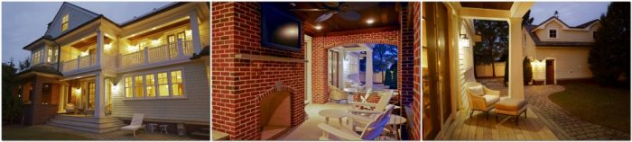 Ocean City Real Estate Group, Kristina Doliszny