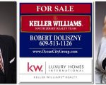Ocean City Real Estate Group, Doliszny, Keller Williams Realty