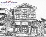 MultiFamily Investmnet Property for sale in Ocean City NJ